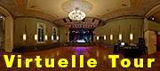Virtuelle Tour durch die Scala R�ume